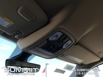 2020 Ram 1500 Crew Cab 4x4, Pickup #20T10 - photo 14