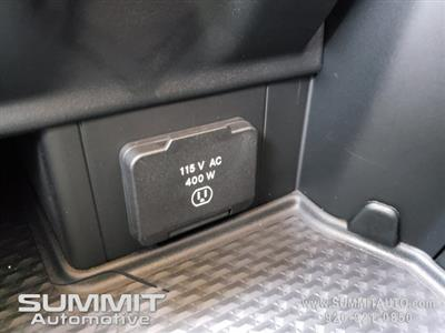 2020 Ram 1500 Crew Cab 4x4, Pickup #20T10 - photo 24
