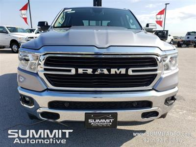 2020 Ram 1500 Crew Cab 4x4, Pickup #20T10 - photo 32
