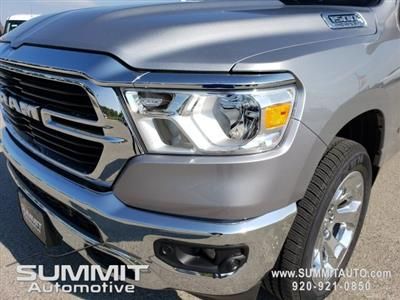 2020 Ram 1500 Crew Cab 4x4, Pickup #20T10 - photo 34