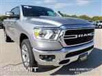 2020 Ram 1500 Crew Cab 4x4, Pickup #20T10 - photo 3