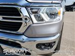 2020 Ram 1500 Crew Cab 4x4, Pickup #20T10 - photo 31