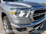 2020 Ram 1500 Crew Cab 4x4, Pickup #20T10 - photo 41