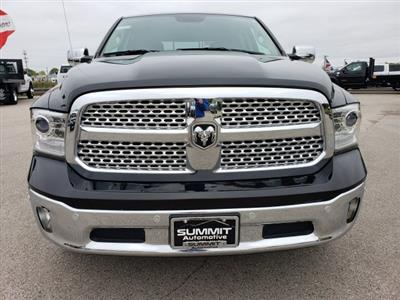 2017 Ram 1500 Crew Cab 4x4,  Pickup #20T12A - photo 31