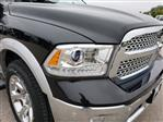 2017 Ram 1500 Crew Cab 4x4,  Pickup #20T12A - photo 38
