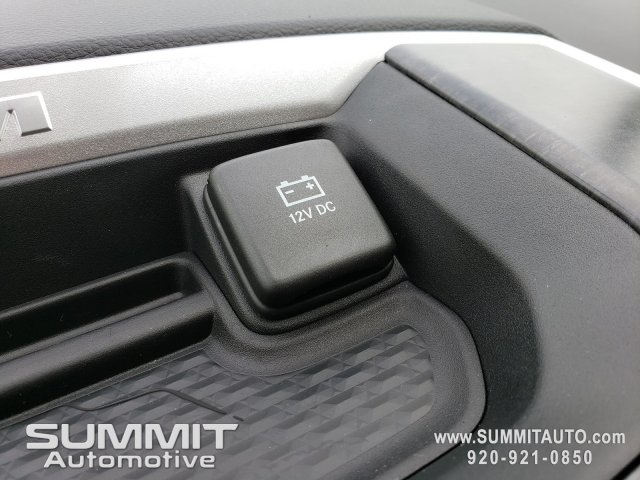 2020 Ram 1500 Crew Cab 4x4,  Pickup #20T2 - photo 25