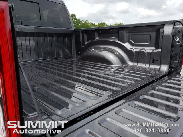2020 Ram 1500 Crew Cab 4x4,  Pickup #20T2 - photo 53