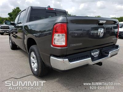 2020 Ram 1500 Crew Cab 4x4,  Pickup #20T2 - photo 2