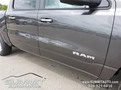 2020 Ram 1500 Crew Cab 4x4,  Pickup #20T2 - photo 38