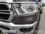 2020 Ram 1500 Crew Cab 4x4,  Pickup #20T2 - photo 29
