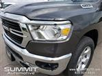 2020 Ram 1500 Crew Cab 4x4,  Pickup #20T2 - photo 32
