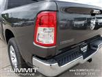 2020 Ram 1500 Crew Cab 4x4,  Pickup #20T2 - photo 34