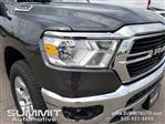 2020 Ram 1500 Crew Cab 4x4,  Pickup #20T2 - photo 39