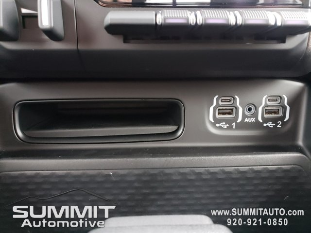 2020 Ram 1500 Crew Cab 4x4,  Pickup #20T23 - photo 23
