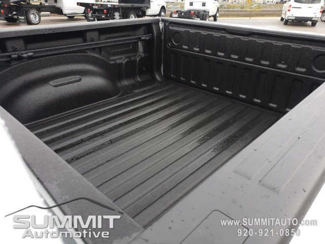 2020 Ram 1500 Crew Cab 4x4,  Pickup #20T23 - photo 54