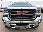 2015 Sierra 2500 Crew Cab 4x4, Pickup #20T31A - photo 22