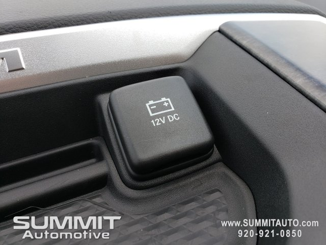 2020 Ram 1500 Crew Cab 4x4, Pickup #20T4 - photo 24