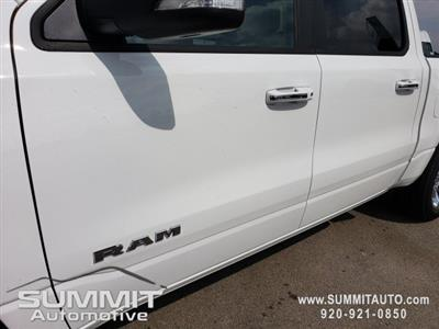 2020 Ram 1500 Crew Cab 4x4, Pickup #20T4 - photo 34