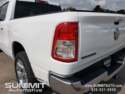 2020 Ram 1500 Crew Cab 4x4, Pickup #20T4 - photo 35