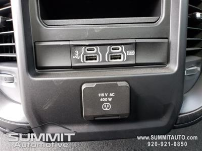 2020 Ram 1500 Crew Cab 4x4, Pickup #20T4 - photo 53
