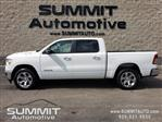 2020 Ram 1500 Crew Cab 4x4, Pickup #20T4 - photo 1