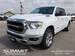 2020 Ram 1500 Crew Cab 4x4, Pickup #20T4 - photo 32