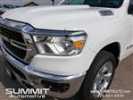 2020 Ram 1500 Crew Cab 4x4, Pickup #20T4 - photo 33
