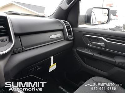 2020 Ram 1500 Crew Cab 4x4, Pickup #20T40 - photo 15