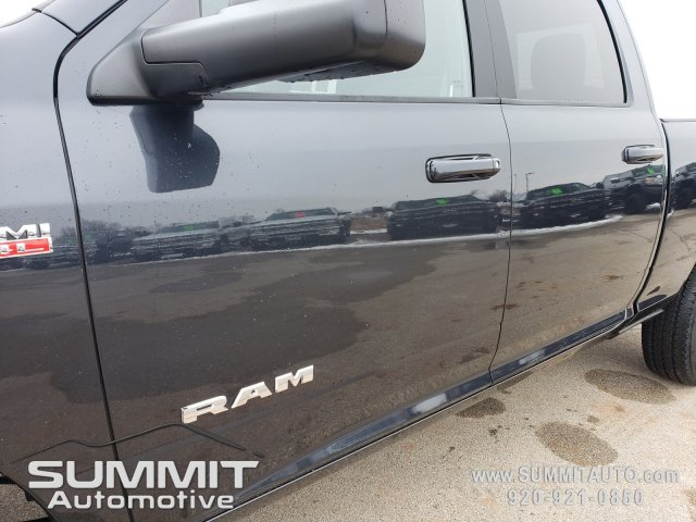 2020 Ram 2500 Crew Cab 4x4, Pickup #20T45 - photo 28