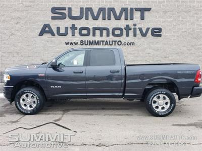 2020 Ram 2500 Crew Cab 4x4, Pickup #20T45 - photo 1