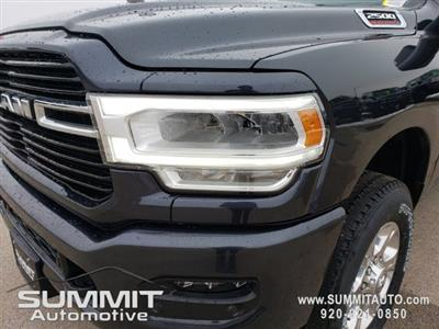 2020 Ram 2500 Crew Cab 4x4, Pickup #20T45 - photo 27