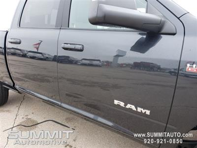 2020 Ram 2500 Crew Cab 4x4, Pickup #20T45 - photo 33