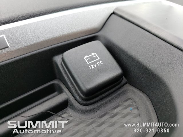 2020 Ram 1500 Crew Cab 4x4, Pickup #20T5 - photo 26