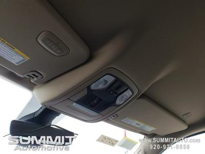 2020 Ram 1500 Crew Cab 4x4, Pickup #20T5 - photo 14