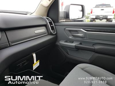 2020 Ram 1500 Crew Cab 4x4, Pickup #20T5 - photo 15