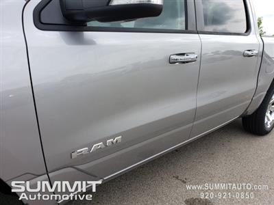 2020 Ram 1500 Crew Cab 4x4,  Pickup #20T5 - photo 36