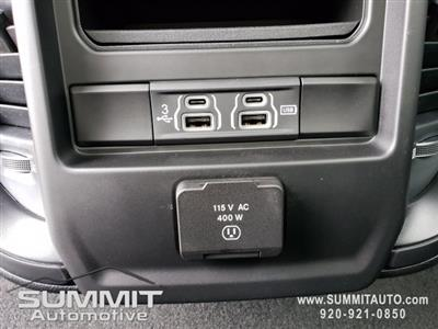 2020 Ram 1500 Crew Cab 4x4, Pickup #20T5 - photo 51