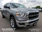 2020 Ram 1500 Crew Cab 4x4,  Pickup #20T5 - photo 3