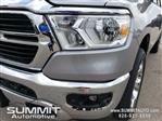 2020 Ram 1500 Crew Cab 4x4,  Pickup #20T5 - photo 32