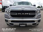 2020 Ram 1500 Crew Cab 4x4,  Pickup #20T5 - photo 33