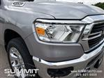 2020 Ram 1500 Crew Cab 4x4,  Pickup #20T5 - photo 42
