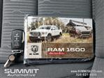 2020 Ram 1500 Crew Cab 4x4, Pickup #20T5 - photo 44