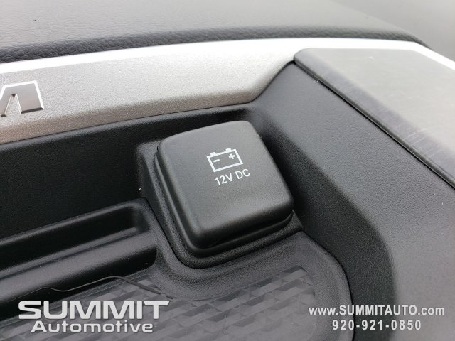 2020 Ram 1500 Crew Cab 4x4, Pickup #20T6 - photo 26
