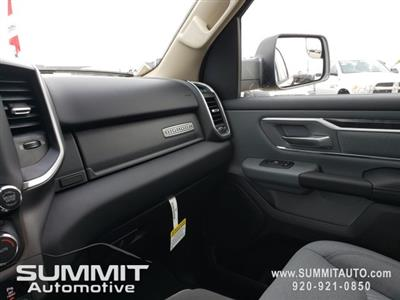 2020 Ram 1500 Crew Cab 4x4, Pickup #20T6 - photo 15