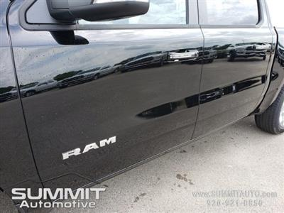 2020 Ram 1500 Crew Cab 4x4, Pickup #20T6 - photo 35