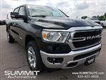 2020 Ram 1500 Crew Cab 4x4, Pickup #20T6 - photo 3
