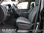 2020 Ram 1500 Crew Cab 4x4, Pickup #20T6 - photo 5