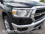 2020 Ram 1500 Crew Cab 4x4, Pickup #20T6 - photo 41
