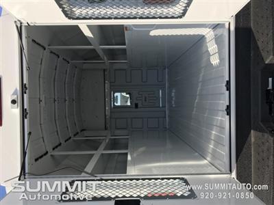 2018 ProMaster 3500 Standard Roof FWD,  Knapheide KUV Service Utility Van #8T191 - photo 6