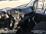2018 ProMaster 3500 Standard Roof FWD,  Knapheide KUV Service Utility Van #8T191 - photo 13
